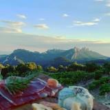 apero_sunset_a_suzette_lesconvivesdelafleur_7.jpg