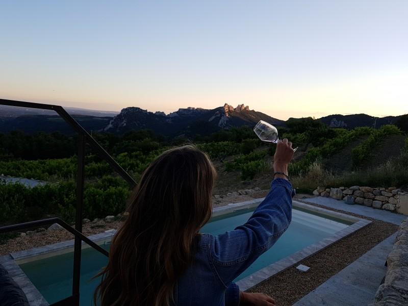 apero_sunset_a_suzette_lesconvivesdelafleur_3.jpg
